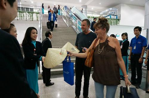 Người Việt được miễn visa Belarus 5 ngày