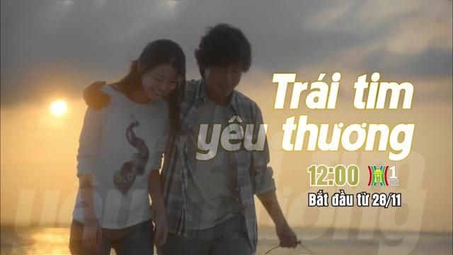 Phim trai tim yeu thuong online dating
