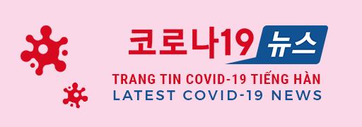 trang tin về dịch covid 19